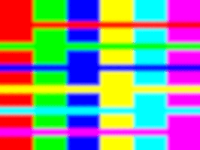 testPattern_blured_GammaCorrected