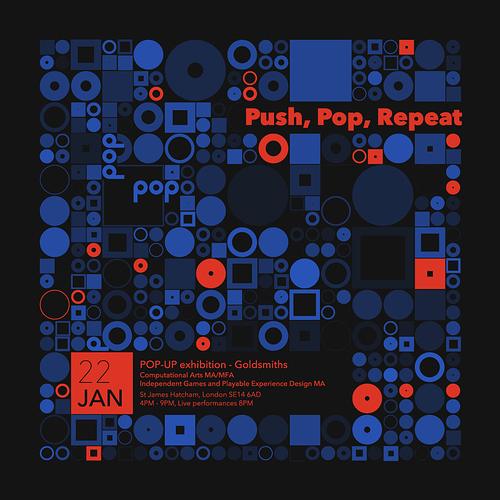 PushPopRepeat-Insta