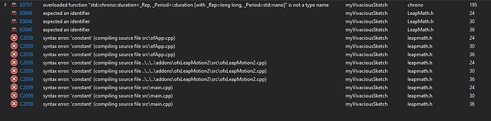 leap_errors
