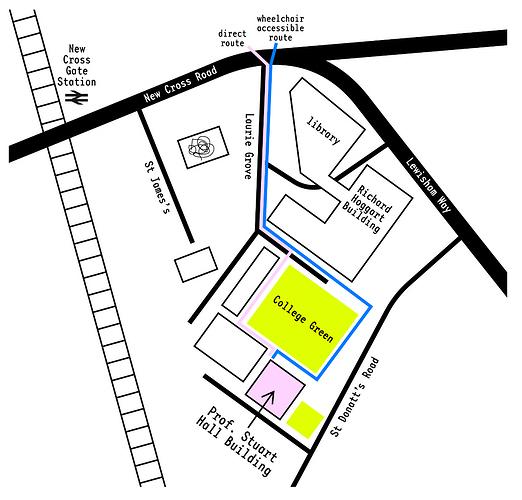 PSH_map_access