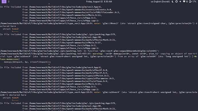 Screenshot_2019-08-02_08-30-47