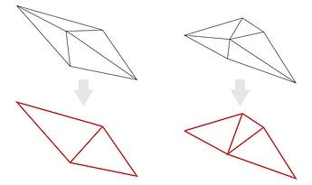 croquis-merge-triangles