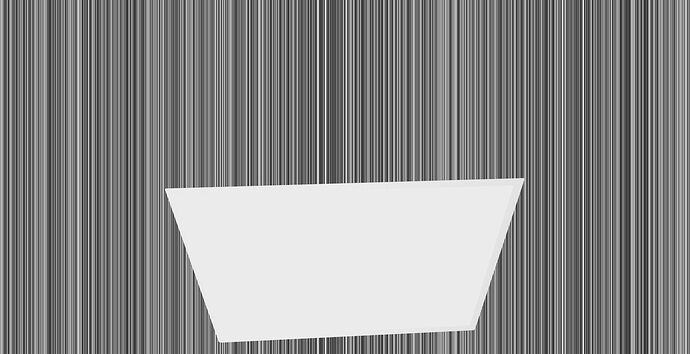 texture_problem