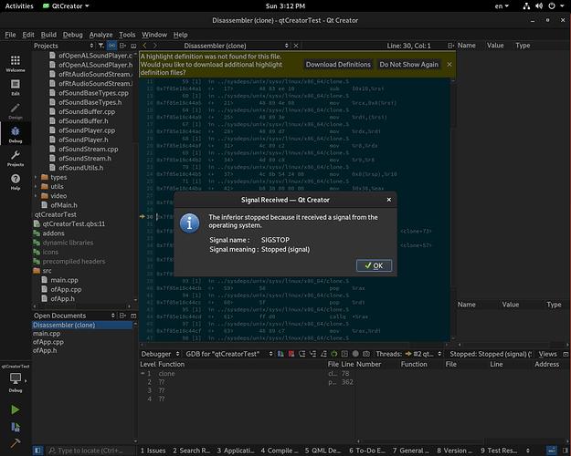 Screenshot from 2021-01-17 15-12-10