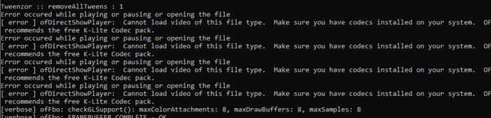 executable_error
