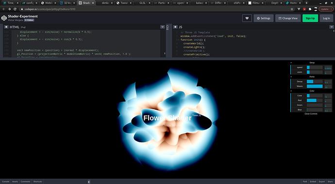 Screenshot from 2021-02-16 17-55-53