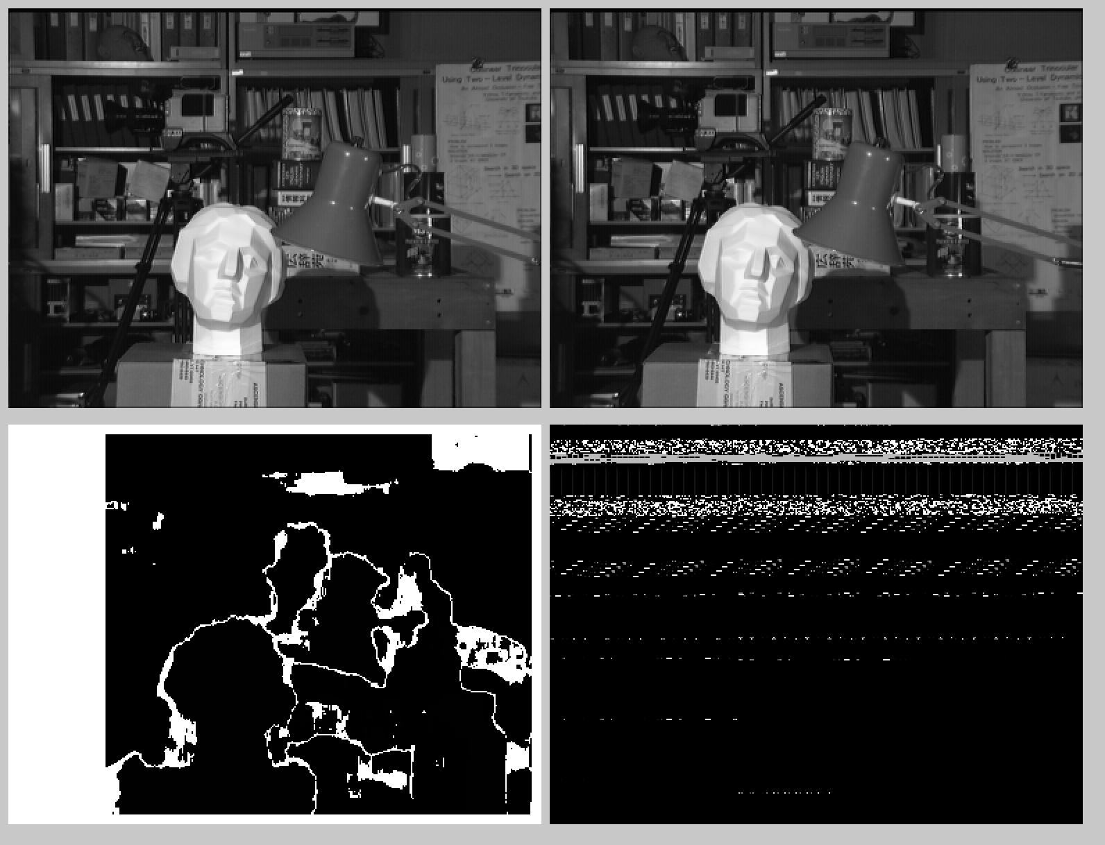 openCV and stereoBM - help with image bit depth translation problem