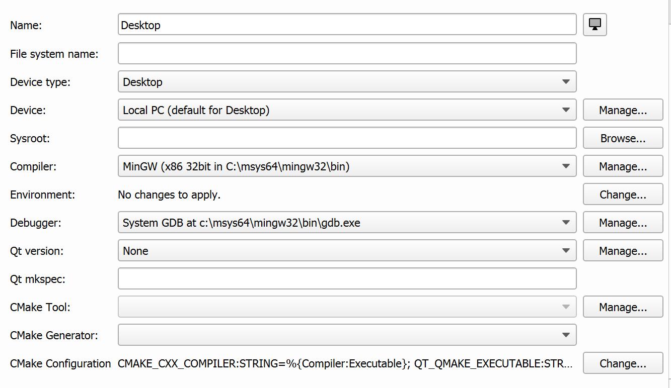 Cannot find -lrtaudio openframework 0 9 7 qtcreator windows