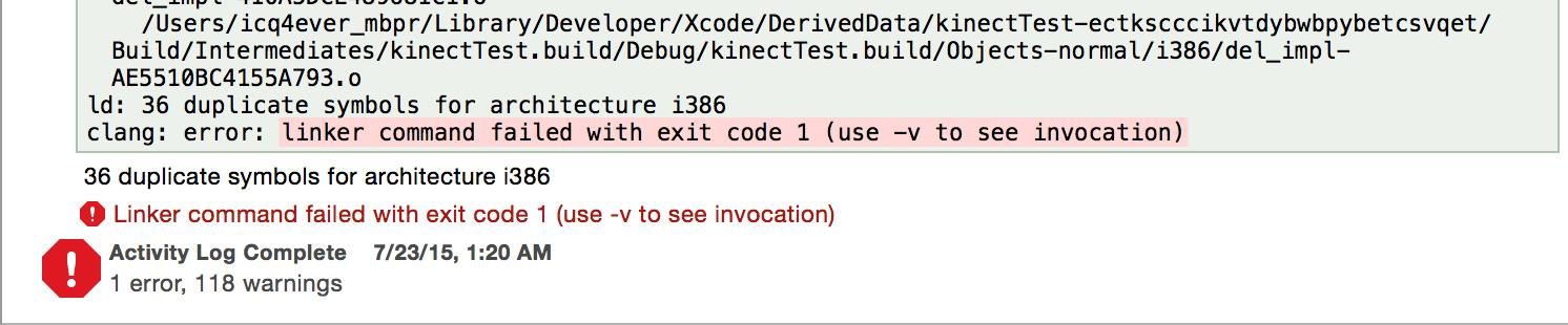 Ofxbox2d Circle Generation Faild Weird Error Bugs Errors