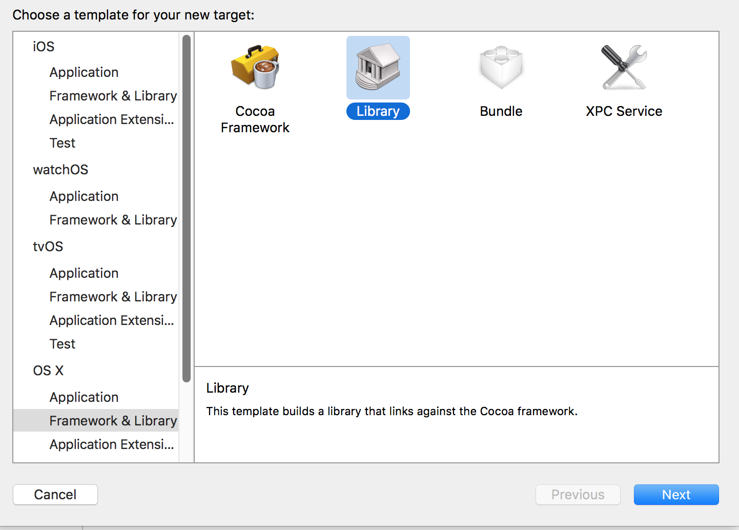 Dynamic Libraries for OSX addon - extend - openFrameworks