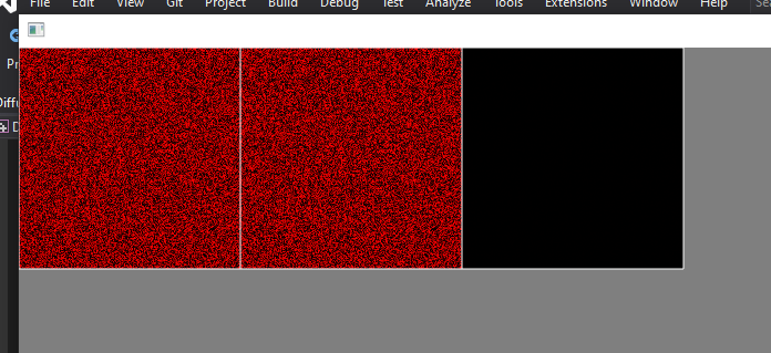 compute_shader_bug