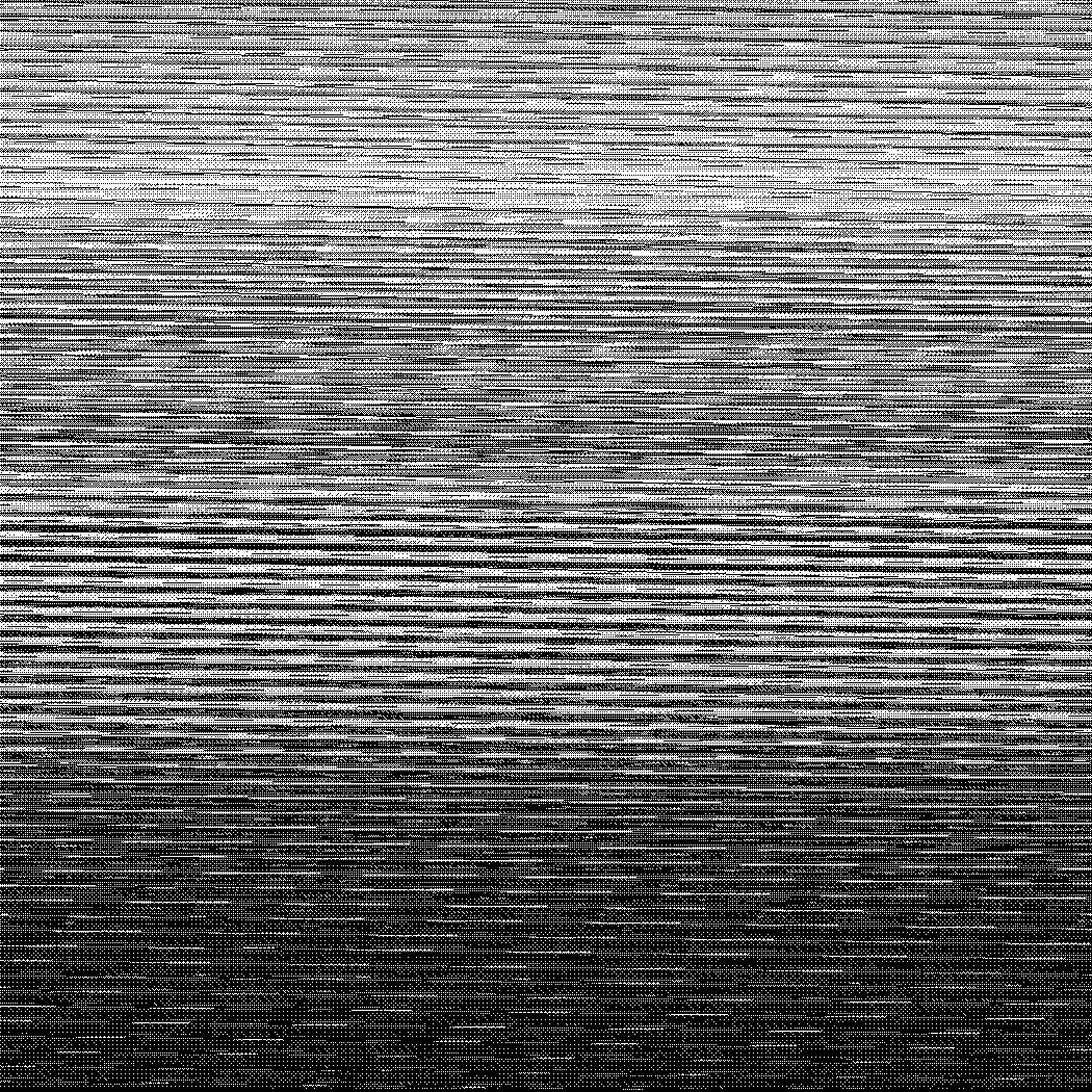 debug3_2021-02-27-20-51-03-267