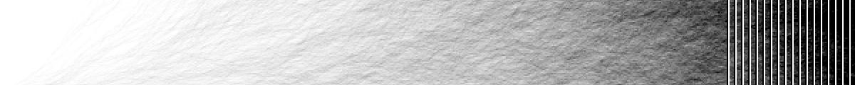Screenshot 2021-06-26 at 15.01.00
